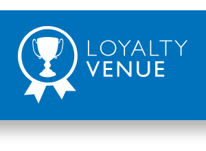 Loyalty Venue