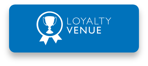 Loyalty Venue