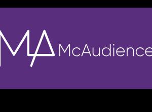 McAudience
